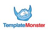 Tempate Monster